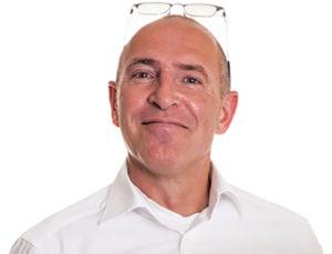 Marco Seita