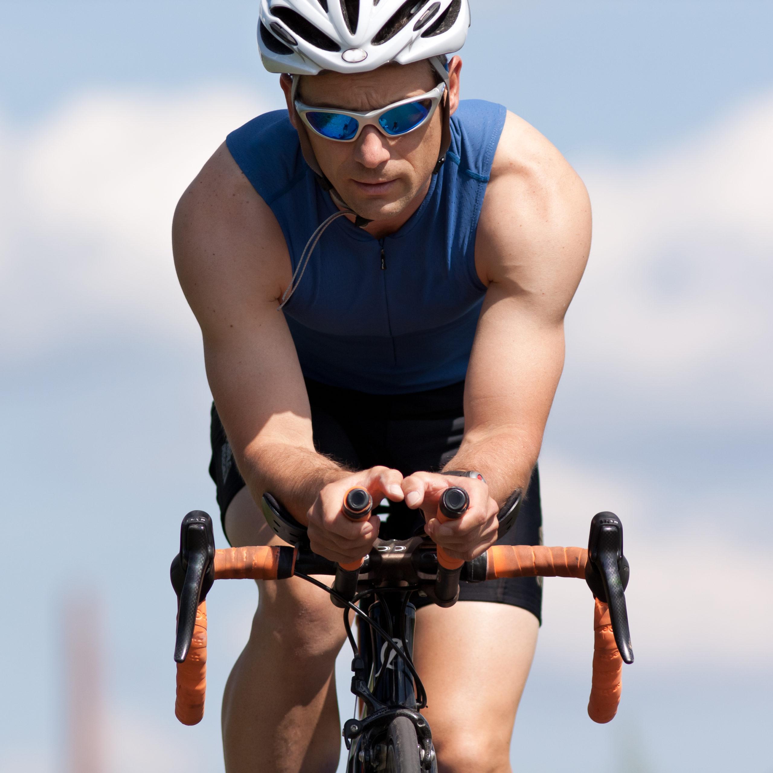 triathlon Kopie